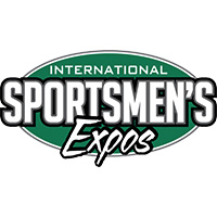 International Sportsmen's Expos sponsors Pat Dorsey