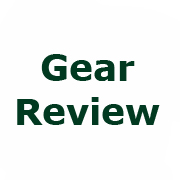 new fly fishing gear reviews